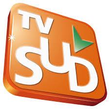tvsud-logo
