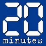 20minutes-logo
